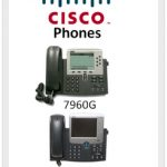 cisco-phones