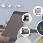keep-and-migrate-your-phones