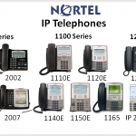 nortel-ip-phones